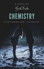 Chemistry by JustFade