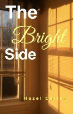 The Bright Side by desipezi02