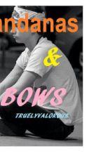 Bandanas and Bows by TruelyValorous