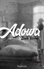 ADOWA by JEAngolanos