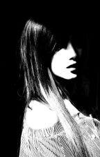 One Night Stand    Satzu by xokriskris