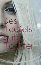 Des Teufels gute Tochter by little_prncess