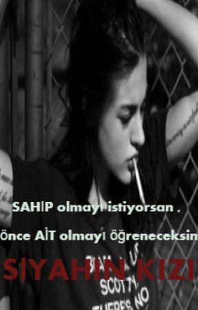 SİYAHIN KZI by habibe_cinar