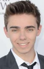 I Fell in Love With My Teacher (Nathan Sykes Fanfiction) by BriannaMarie_2014