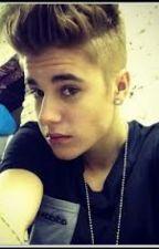Me enamoré por una simple apuesta {Justin Bieber} 1&2Tem [ADAPTADA] TERMINADA by Littlee_Princess_