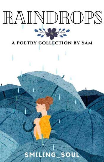Raindrops | Poetry