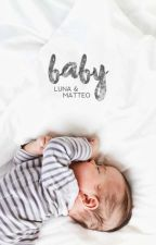 BABY | Lutteo by RuggeIsMyLove