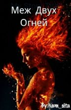 Меж Двух Огней by ham_sita