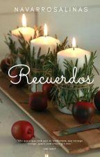 Recuerdos by feelsns