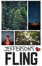 Jefferson's fling by illana_ca