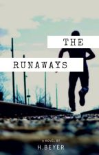 The Runaways by verniosa