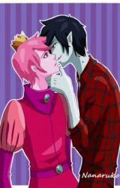 Just Kiss The Prince (Gumshall) by Princess-of-Yaoi