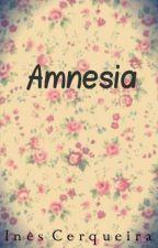 Amnesia  5sos / l.h  A EDITAR by SweetSea69