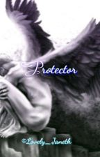 ☪ Protector✝ by JanethMikaela99
