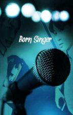Born Singer | Jikook by PixieGirl198