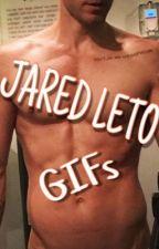 Jared Leto GIFs by emilie1ew