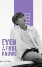 trauma ⇢ k-pop oneshots by ChuwiNun