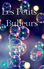 Les Petits Bulleurs by lespetitesbulles