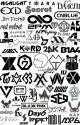 APRENDA A CANTAR K-POP + Tradução & Hangul by imjoonyoung