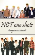 NCT one shots by buysomecereal