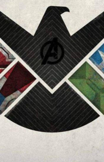Demigod Avenger (a PJO/Avenger Crossover)