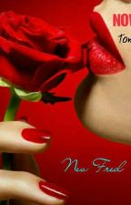 NOVICE  (Tome 2) by Nevfred