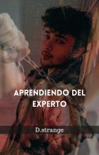 Aprendiendo del experto Hot/Romantiza by user20839039