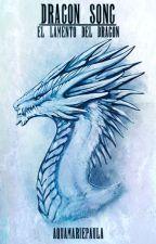 Dragon Song /Yoonmin (Omegaverse) by AquaMariePaula