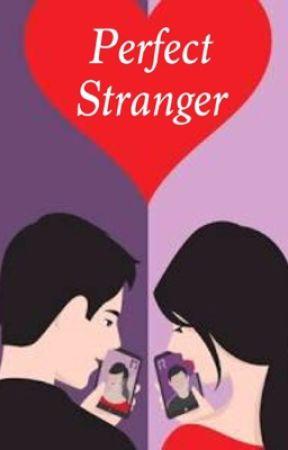 heart perfect stranger