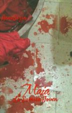 Maia: La Sumisa Joven | Terminada by AnnaSezin
