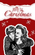Home For Christmas | lwt+hes by ohnotommo