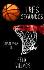 Tres Segundos by felixvillacis1