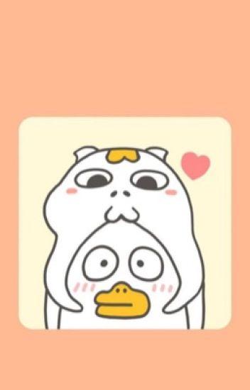 Đọc Truyện {Đam Mỹ}[KookTae]TaeTae có Chú Thỏ Nhỏ - DocTruyenHot.Com