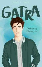 Gatra by shaaa_rpw