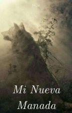 Mi Nueva Manada(Amor Bestial) [Gay/ Entre Bestias]. by JACH-01-08-01