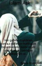 İslami Aşk by BeyzaBozoglu6