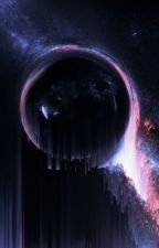 Who's Next?[Book 1] by Suicide_Dragon