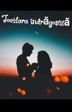 Tocilara îndrăgostită  by Denisa_Lovely