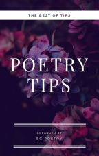 Poetry Tips by ec_poetry