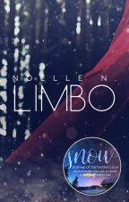 Limbo by hepburnettes