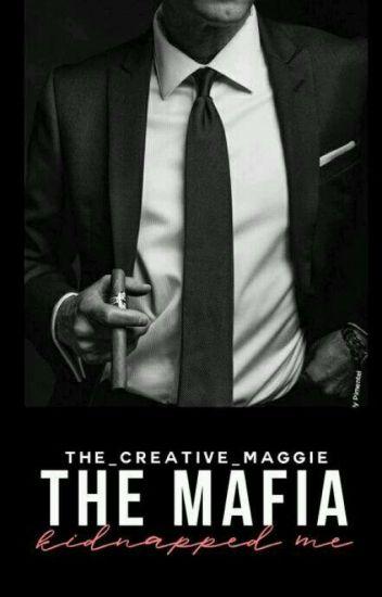 The Mafia kidnapped Me | ✔
