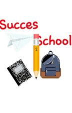 succes school by syfzh123