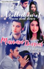 MaNan OS Collection by TreasuresOfHeart