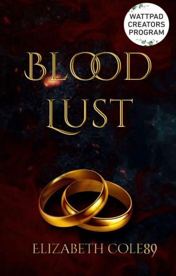 Blood Lust (a.k.a Love Bites)