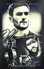 Mariage [Lucas Digne x Hugo Lloris] by DraxlerBae