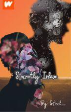 Ang Crush kong Stupid ( ACKS ) [ON GOING] by sfncl_