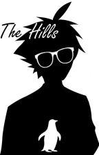 The Hills (boyxboy) by 5am6am7am
