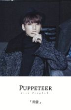 PUPPETEER | j.jk by _seoulmates_