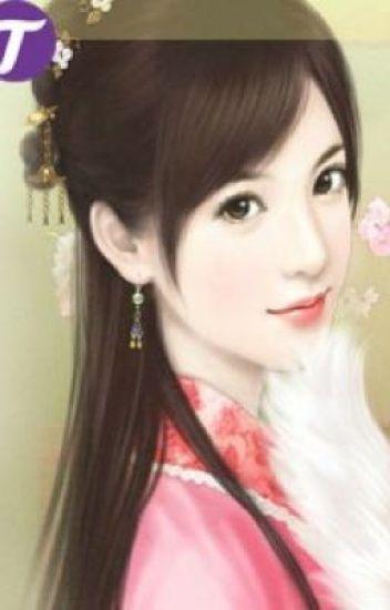 Đọc Truyện XUYÊN ĐẾN NỮ TÔN QUỐC [ xuyên không, nữ tôn ]_Hoàn - TruyenFun.Com