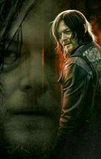 Daryl Dixon Imagines by Ashes_Nicole